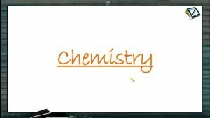 Chemical Equilibrium - Irreversible Reactions (Session 1)