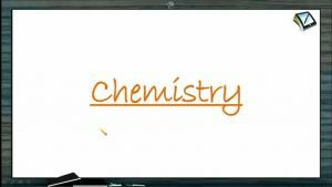 Chemical Equilibrium - Law Of Mass Action (Session 2 & 3)