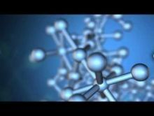 Chemical Equilibrium - Relation Between Kp And Kc Video By Plancess