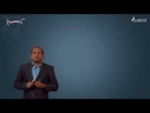 Co-ordination Compounds - Valence Bond Theory-II Video By Plancess