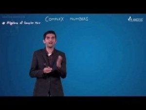 Complex Number - Algebra Of Complex Numbers Video By Plancess