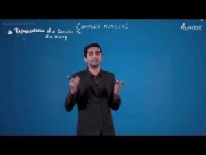 Complex Number - Polar And Euler Form Video By Plancess