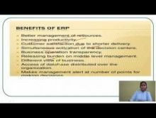 Computer Science And IT - Management Information System Chapter-I Part VI Video by Pluto Innovations