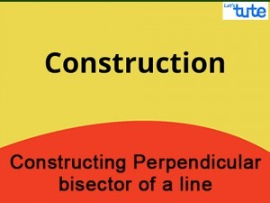 2f7b6da4fec0 constructing-perpendicular-bisector-of-a-line-for-class-ix-14117-300x380.jpg