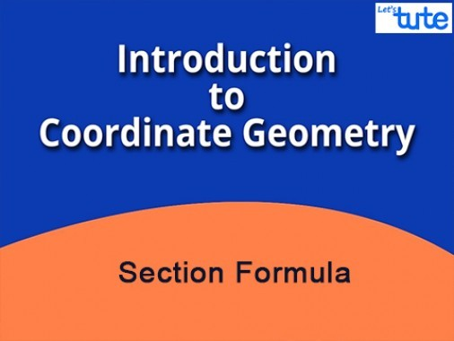 0e6ab532214c coordinate-geometry-section-formula-for-class-x-13575-jpg-300x380.jpg
