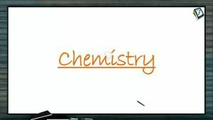 Coordination Compounds - Molecular Or Addition Compounds (Session 1)