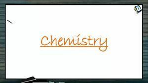 Coordination Compounds - Nomenclature Of Co-ordination Compounds (Session 2)