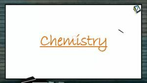 Coordination Compounds - To Introduce  Coordination Compounds (Session 3 & 4)