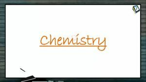 Coordination Compounds - Werners Theory (Session 5)