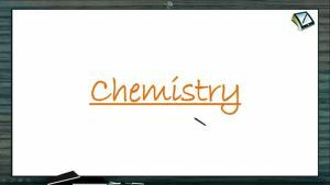 D And F Block Elements - Magnetic Properties (Session 3)