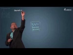 D and F-block Elements - Potassium Dichromate Video By Plancess
