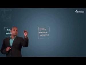 D and F-block Elements - Potassium Permanganate Video By Plancess