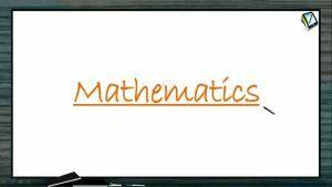 Definite Integrals - Properties Of Definite Integrals (Session 2)