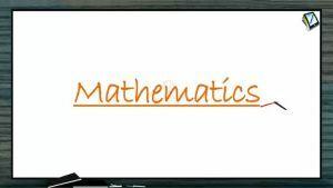 Definite Integrals - Properties (Session 3)
