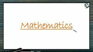Definite Integrals - Properties (Session 4)