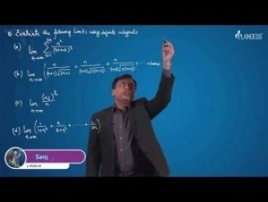 Definite Integration - Illustration Video By Plancess