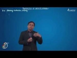 Definite Integration - Properties Of Definite Integral P-XI Video By Plancess