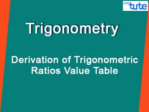 44b64d8b2237 derivation-for-trigonometric-ratios-value-table-for -class-x-13581-jpg-300x380.jpg