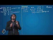 Determinants - Illustration Video By Plancess