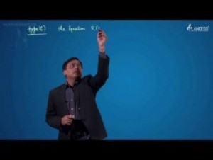 Differential Equations - Equations Reducible To Variable Separable Form-II Video By Plancess