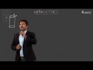 Electric Potntial & Capacitance - Cylindrical Capacitance Video By Plancess