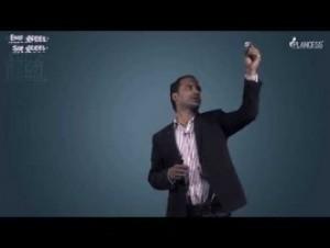 Electrochemistry - EMF Series Video By Plancess