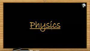 Electrostatics - Gauss Theorem On Point Charge (Session 7 & 8)