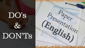 Exam Tips And Strategies - English Paper Presentation Tips For Board Exam Video By Lets Tute