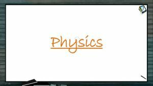 Experimental Physics - Apparatus And Material Required (Experiment 4)