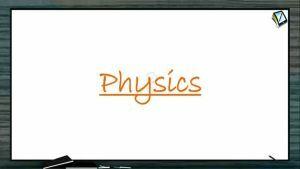 Experimental Physics - Simple Pendulum Theory (Experiment 3)