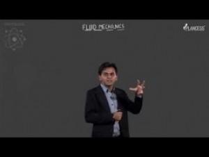 Fluid Mechanics - Fluid In Motion Video By Plancess