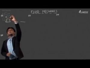 Fluid Mechanics - Illustration-I Video By Plancess