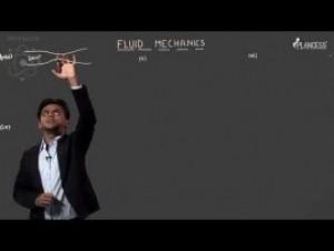 Fluid Mechanics - Illustration-II Video By Plancess
