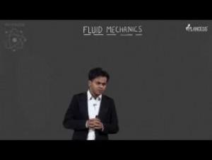 Fluid Mechanics - Pressure Video By Plancess
