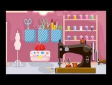 Class 11 Business - Forms Of Business Organisation Video by MBD Publishers