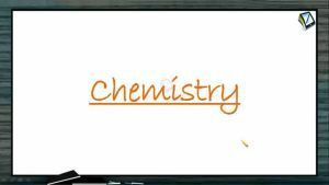 General Organic Chemistry - Definition Of Isomerism (Session 7 & 8)