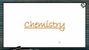 General Organic Chemistry - Introduction To Organic Chemistry (Session 1)