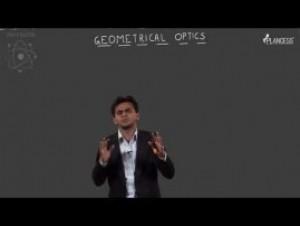 Geometrical Optics - Astronomical Telescope Video By Plancess