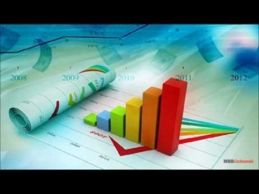 Class 12 Macroeconomics - Government Budget And The Economy Video by MBD Publishers