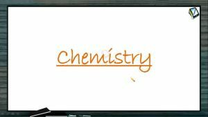 Hydrocarbons - Chemical Properties Of Alkynes Part I (Session 13 & 14)