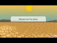 Class 9 Geography - Indian Monsoon Video by MBD Publishers