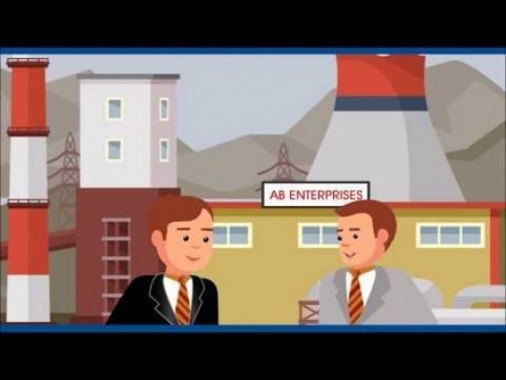 Class 11 Business - International Trade Video by MBD Publishers