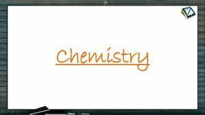 Ionic Equilibrium - Arrhenius Concept Of Acids And Bases (Session 1)