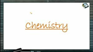 Ionic Equilibrium - Ostwald's Dilution Law (Session 2)