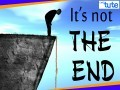 All Class Values To Lead - Its Not The End Video by Lets Tute
