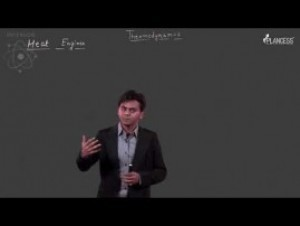 Kinetic Theory Of Gases & Thermodynamics - Cyclic Processes Video By Plancess