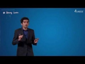 Limits Continuity And Differentiability - Solving Limits Video By Plancess