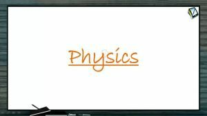 Magnetic Effect of Electric Current - Magnetic Field At Centroid (Session 2)