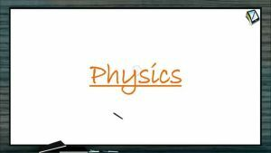 Magnetism - Coulombs Law In Magnetism (Session 2)