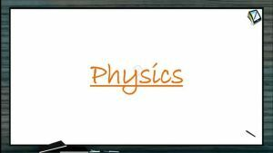 Magnetism - Dipole-Dipole Interaction (Session 3)